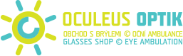 Oculeus-optik